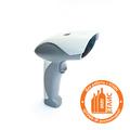 Ручной cканер штрих-кода 2D imager VMC BurstScan Lite с блоком питания и интерф. каб. RS-232 [2м]