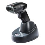 Беспроводной 2D сканер Honeywell Voyager 1452g USB 1452G2D-2USB-5
